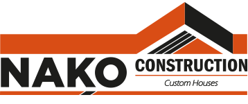 Nakoconstruction